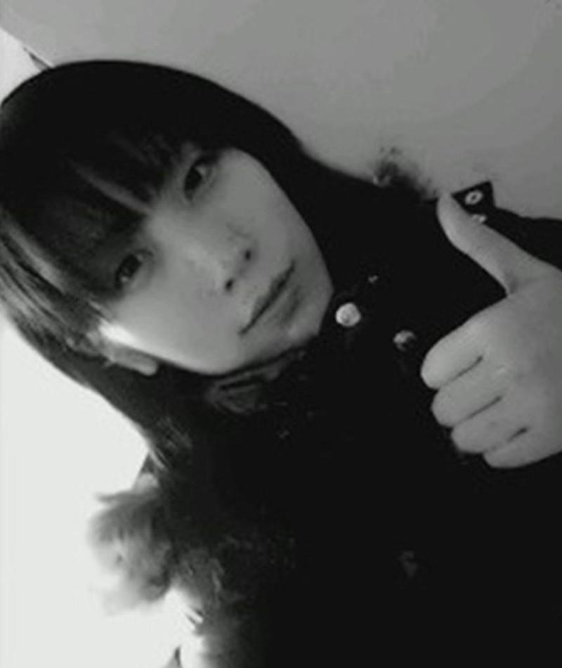 Photo of Kim Da-hye