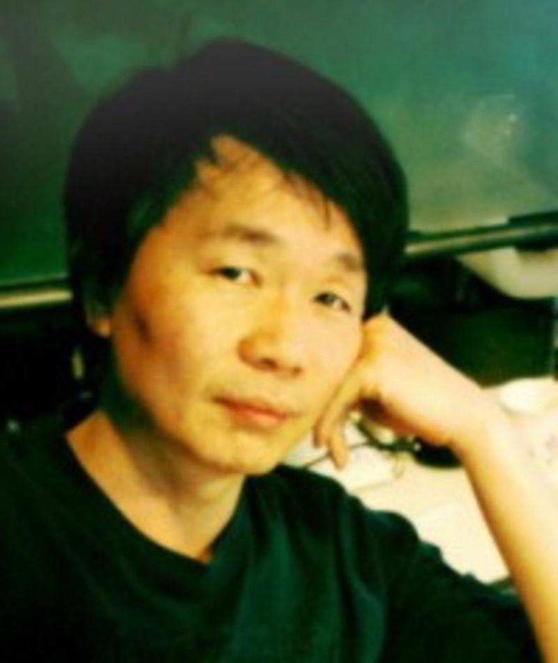 Photo of Haam Kisoo