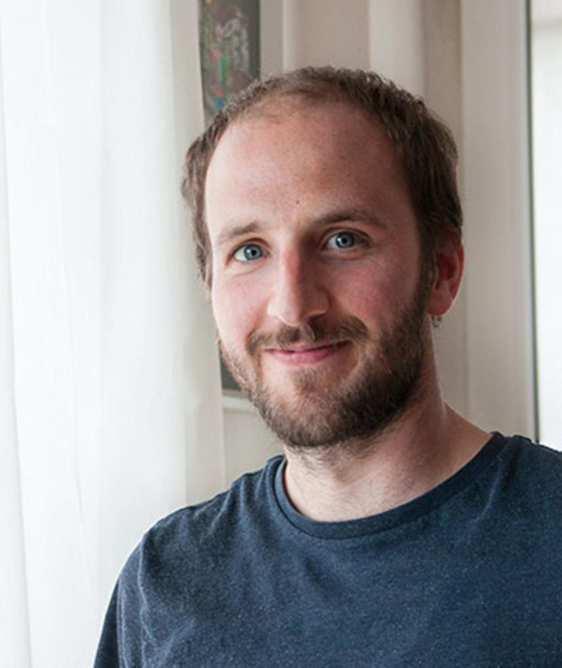 Photo of Alexander Haßkerl