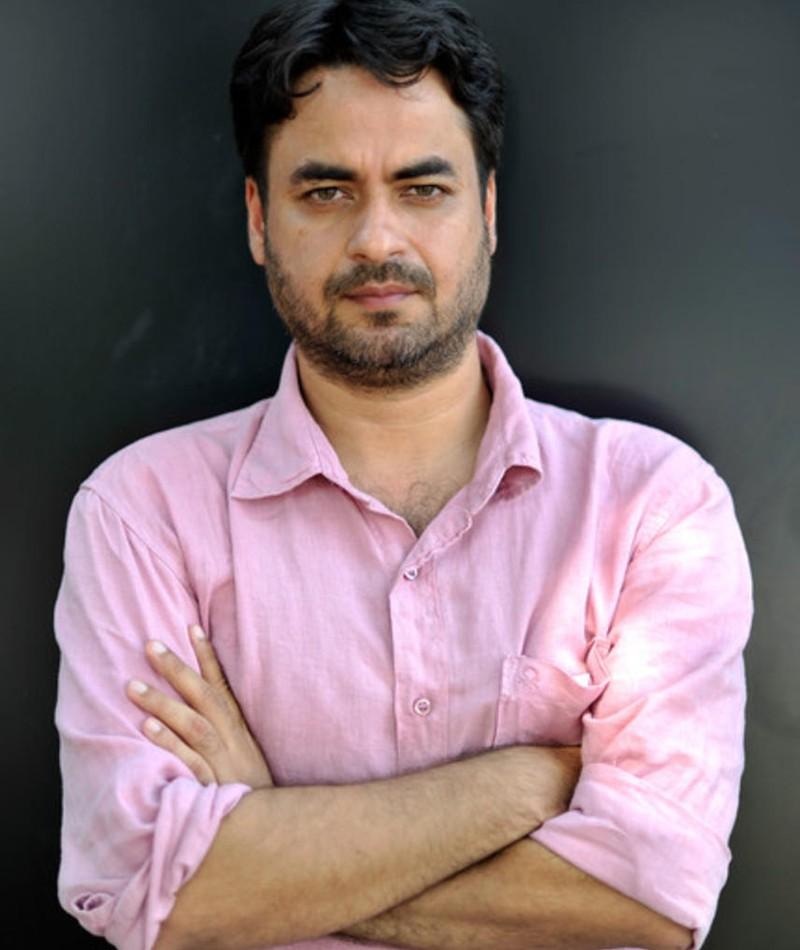 Gambar Gurvinder Singh
