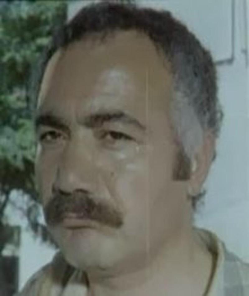 Photo of Hakkı Kıvanç