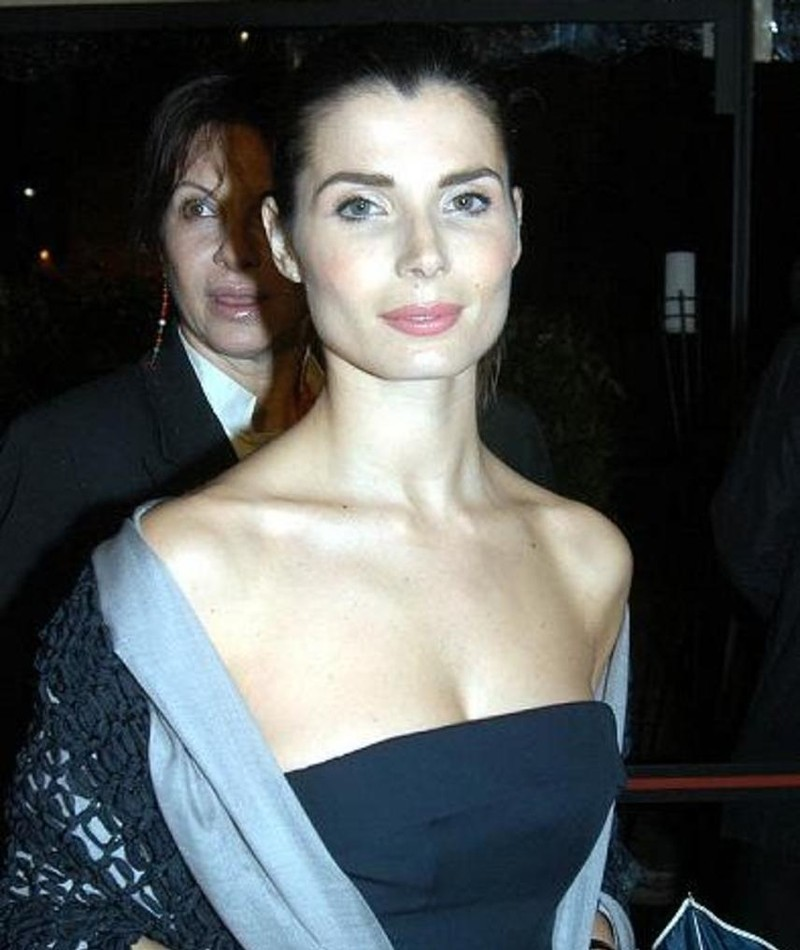 Photo of Chiara Muti