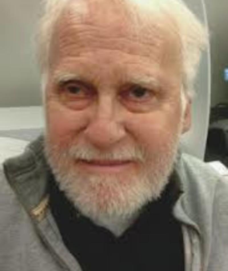 Photo of Noel Black