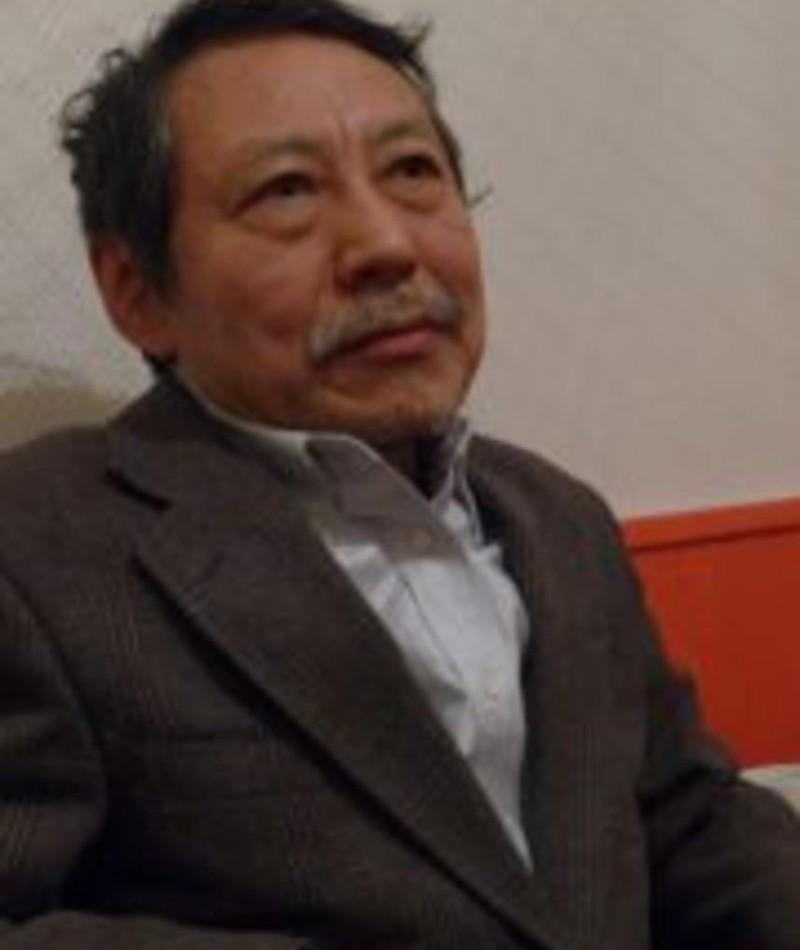Photo of Naruhiko Onozawa