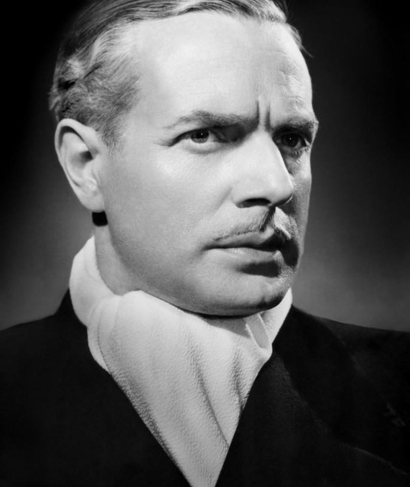 Photo of Pierre Richard-Willm