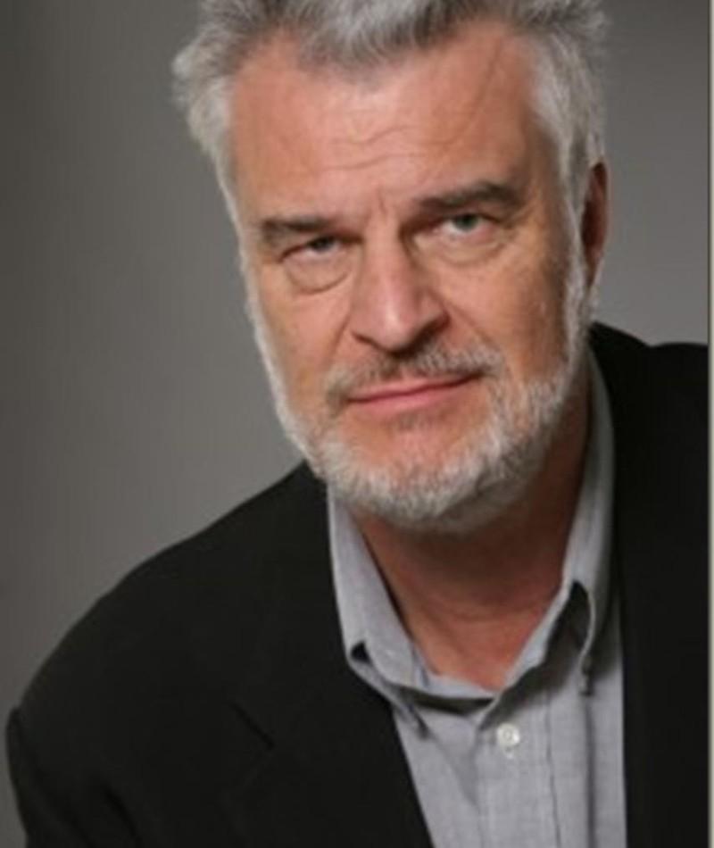 Photo of Richard Moll