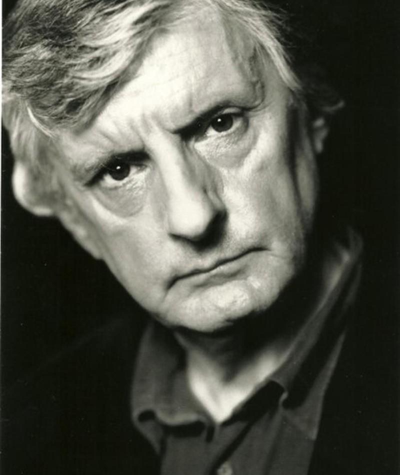 Photo of Jack Shepherd