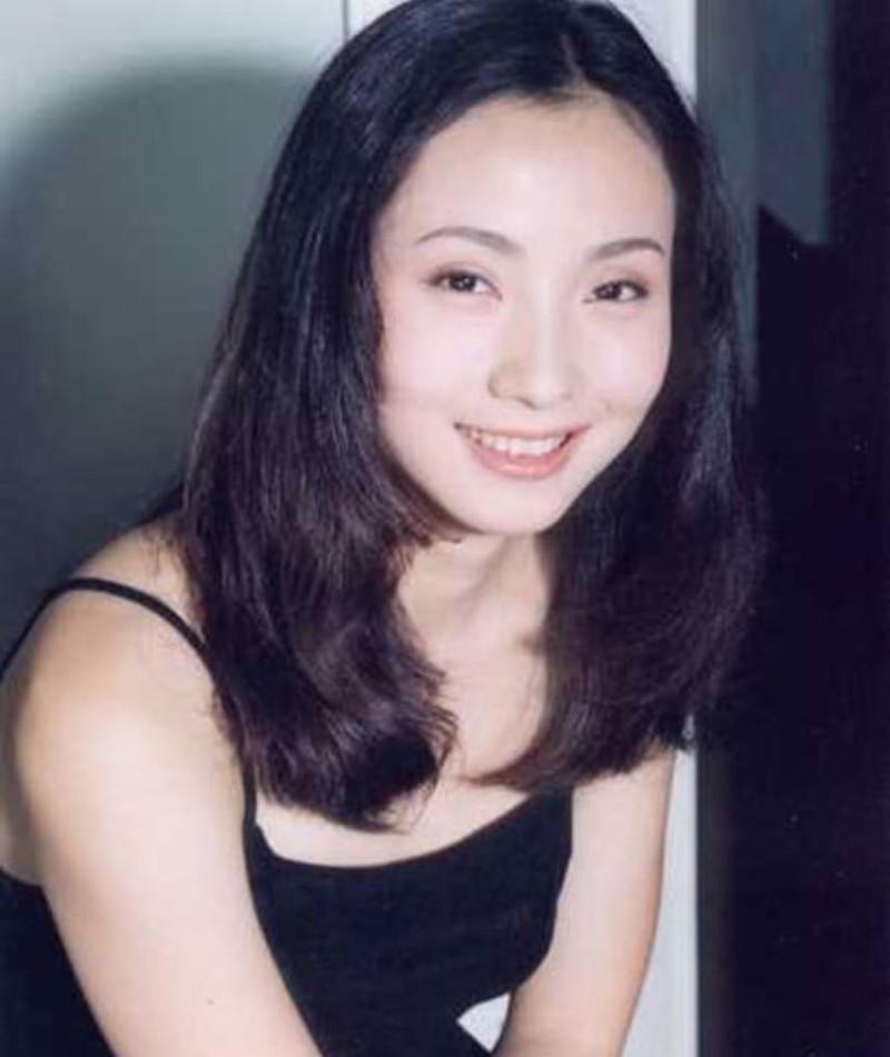 Photo of Tao Höng