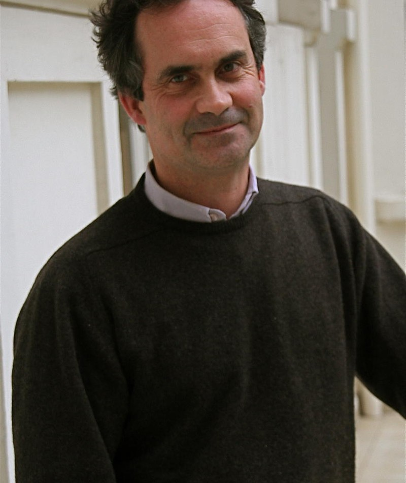Photo of Denis Carot