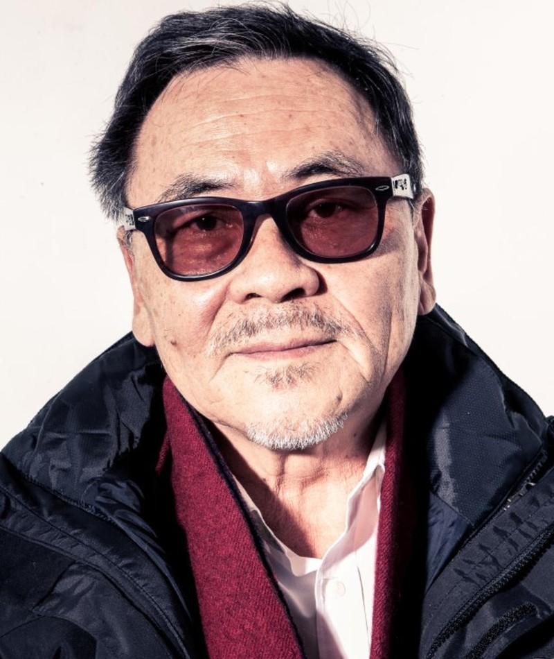 Photo of Wang Toon