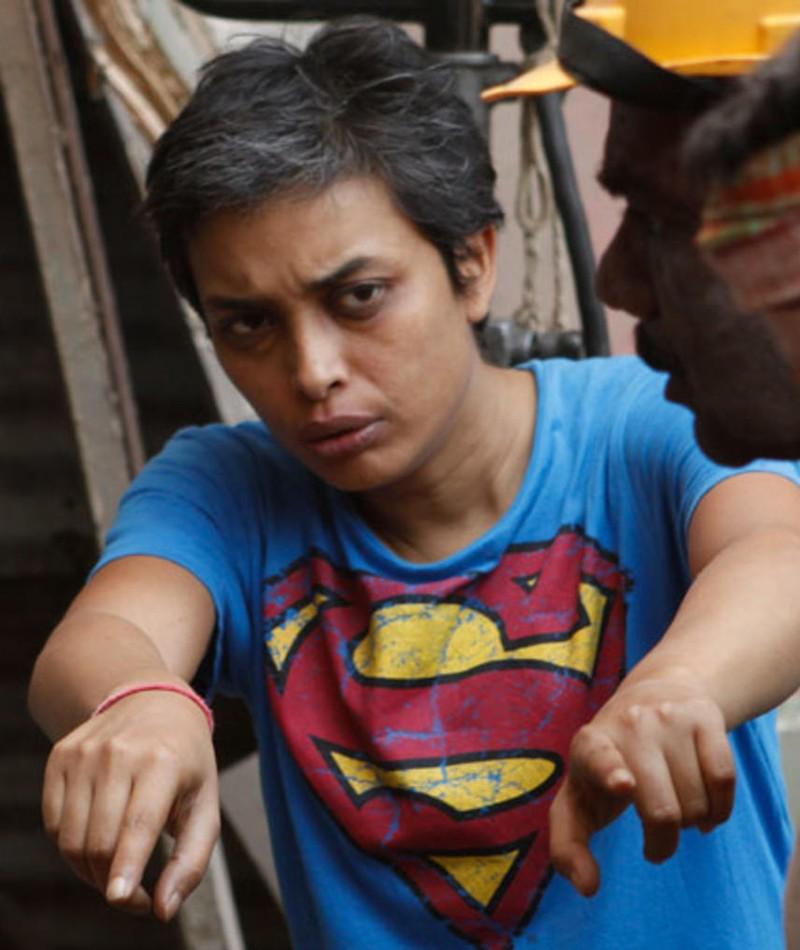 Photo of Reema Kagti