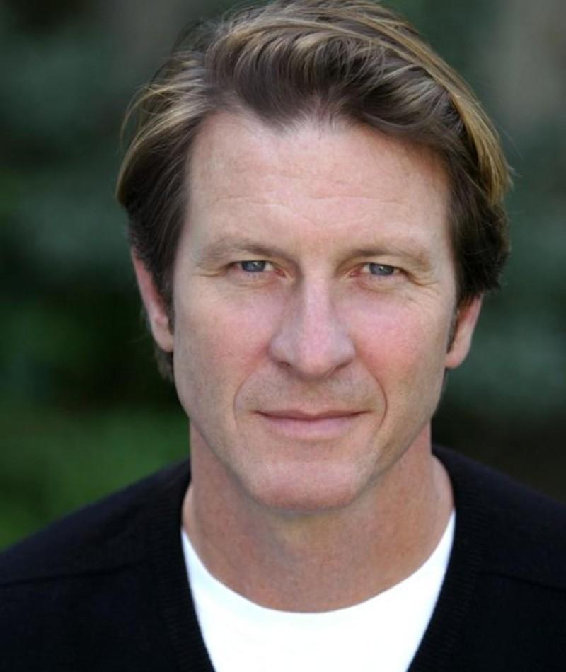Photo of Brett Cullen