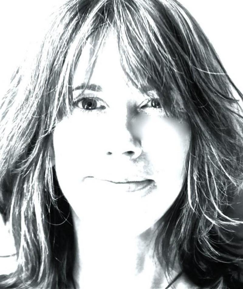 Photo of Karen Walton