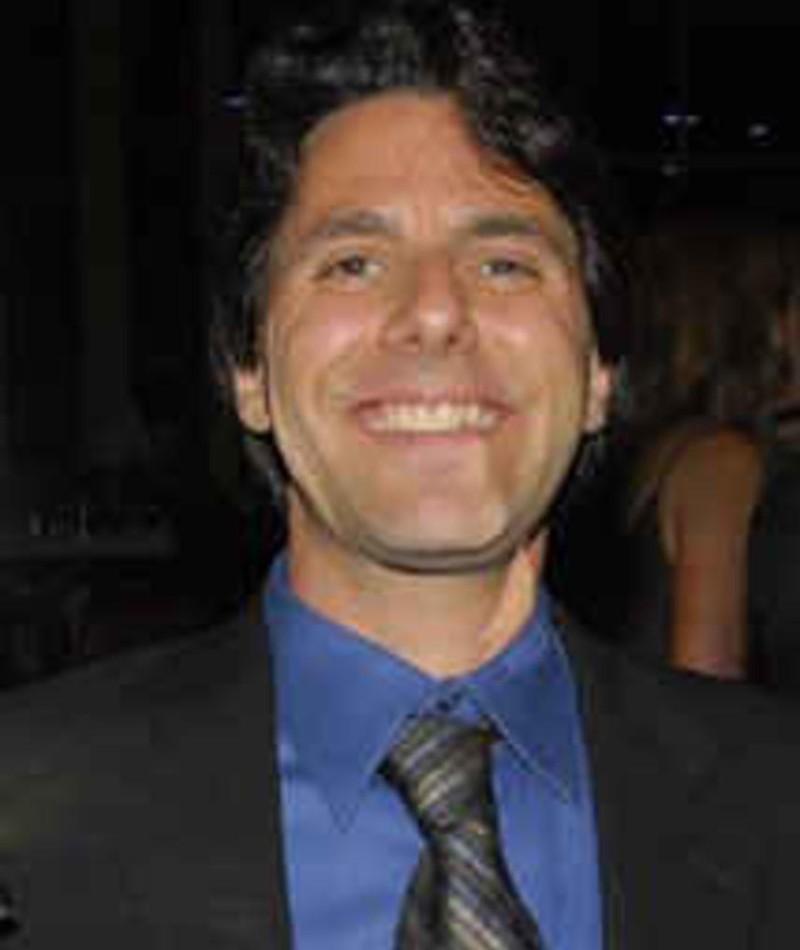 Photo of Teddy Castellucci