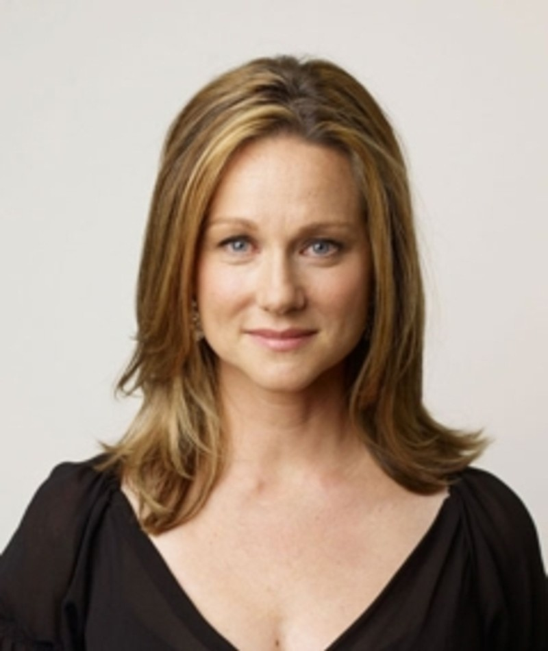 Photo of Laura Linney