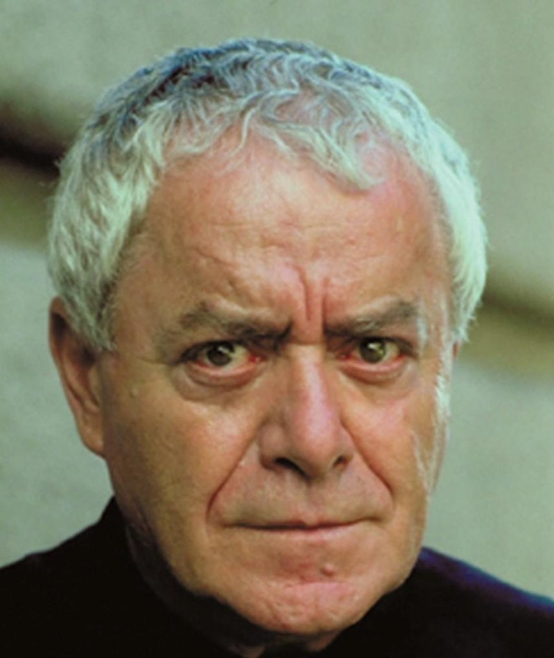 Photo of Mario Donatone