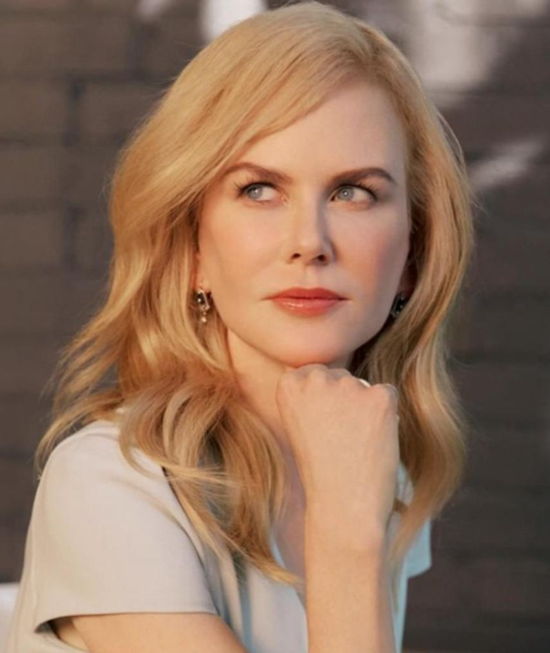 Foto de Nicole Kidman