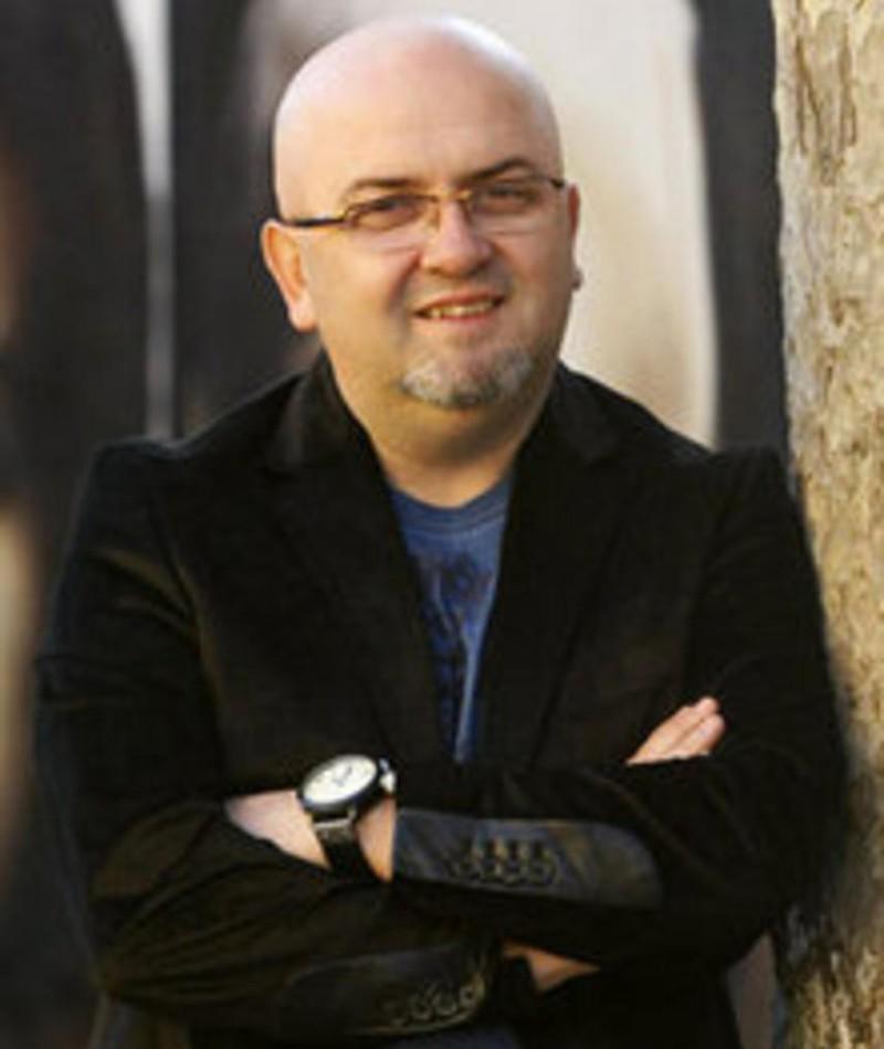 Photo of Birol Güven
