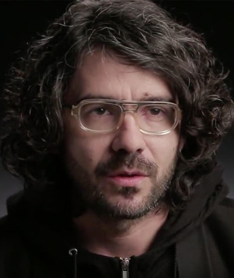 Gambar Miguel Ángel Amoedo