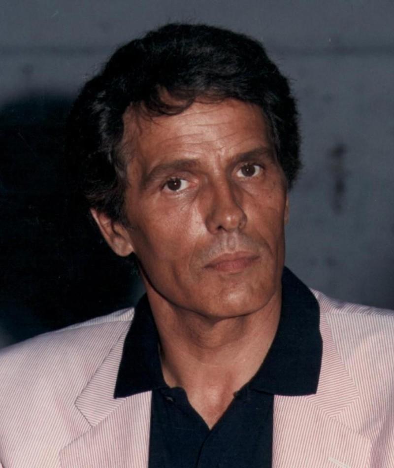 Photo of Giuliano Gemma