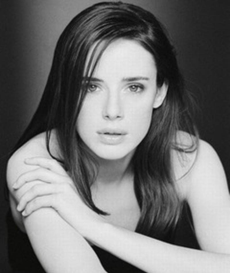 Photo of Pilar López de Ayala