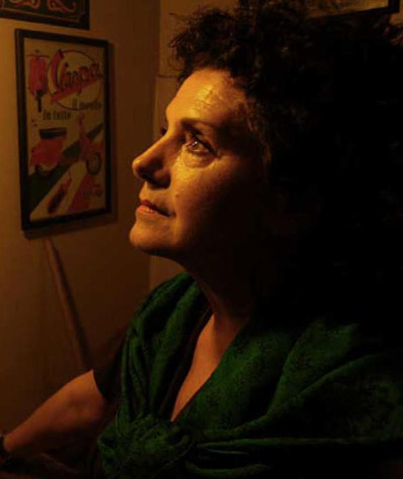 Foto di Silvia Baylé