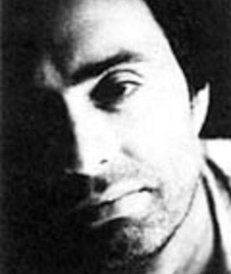 Photo of Lothar Kurzawa