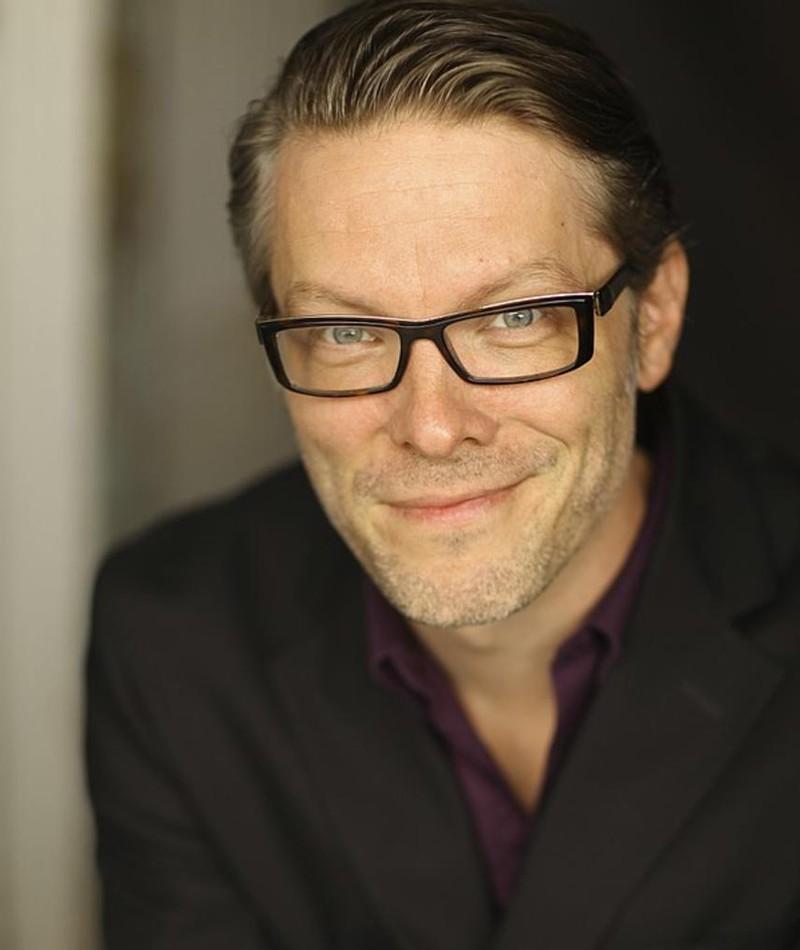 Photo of Miles Doleac