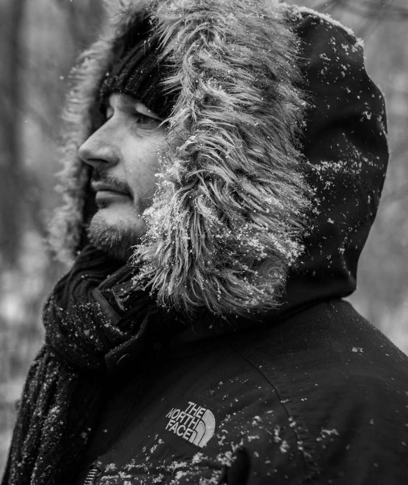 Foto di Christian Monnier