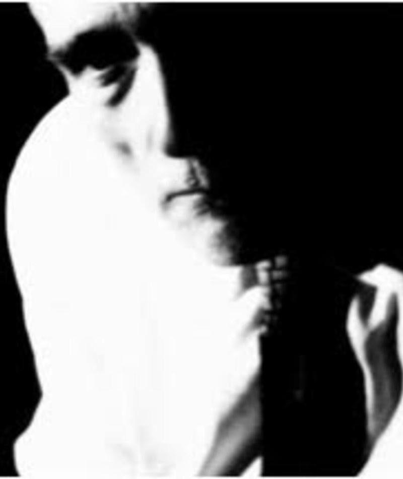 Photo of Pierre Léon
