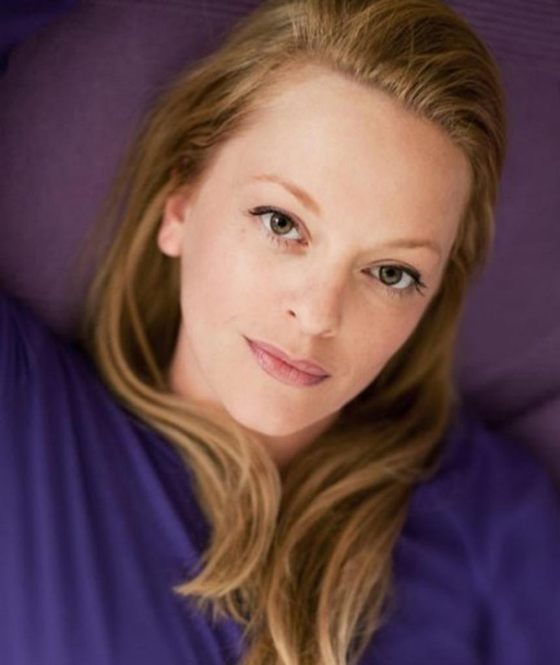 Photo of Eva-Katrin Hermann