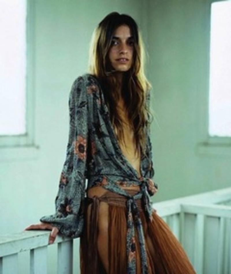 Photo of Joana Preiss