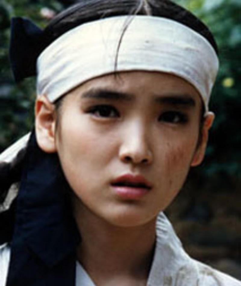 Gambar Cho Yong-won