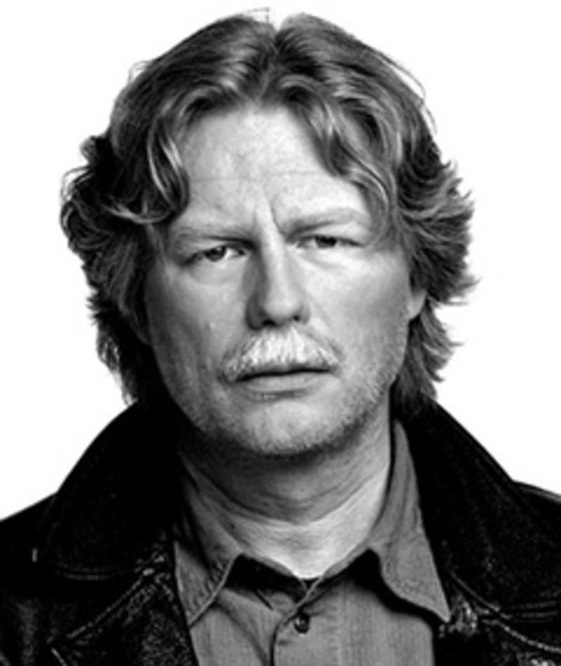 Photo of Friðrik Þór Friðriksson