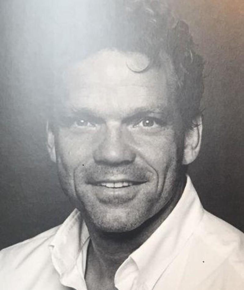 Photo of Peter Lohner