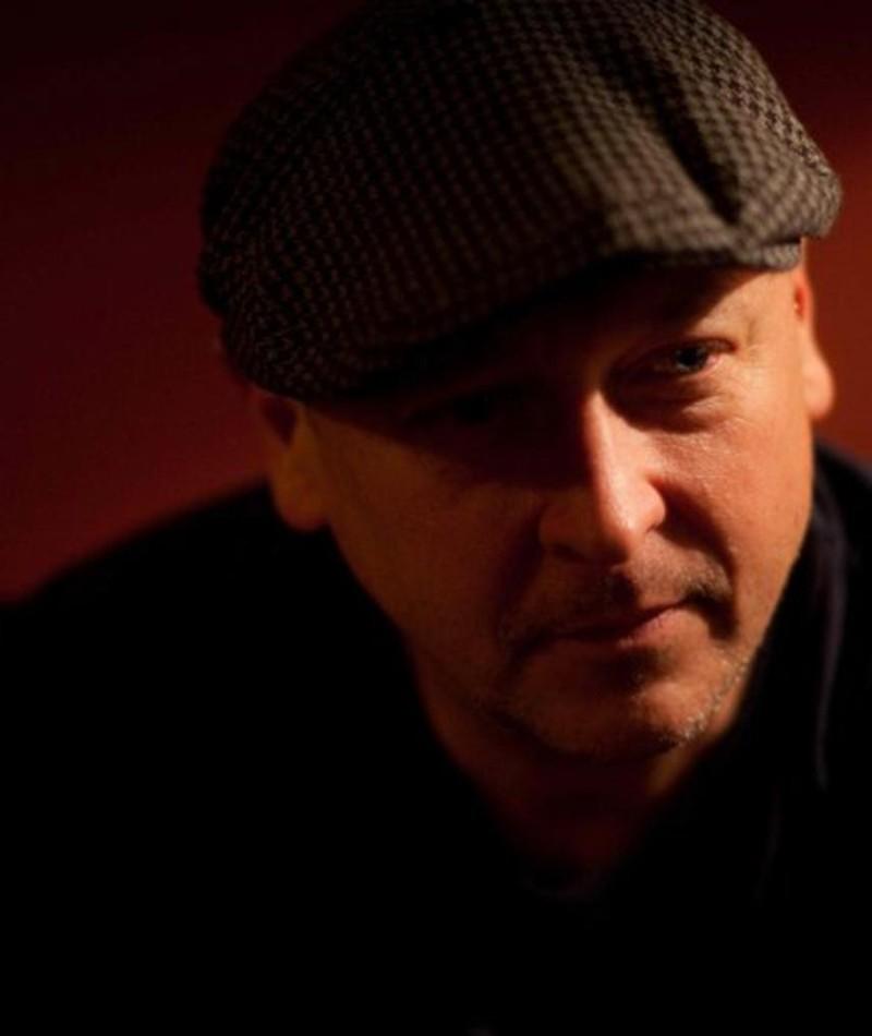 Photo of Bryn Higgins