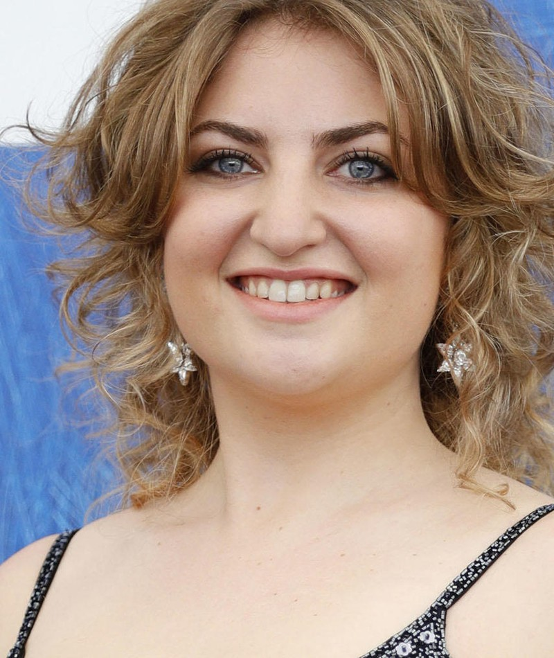 Photo of Laila Maltz
