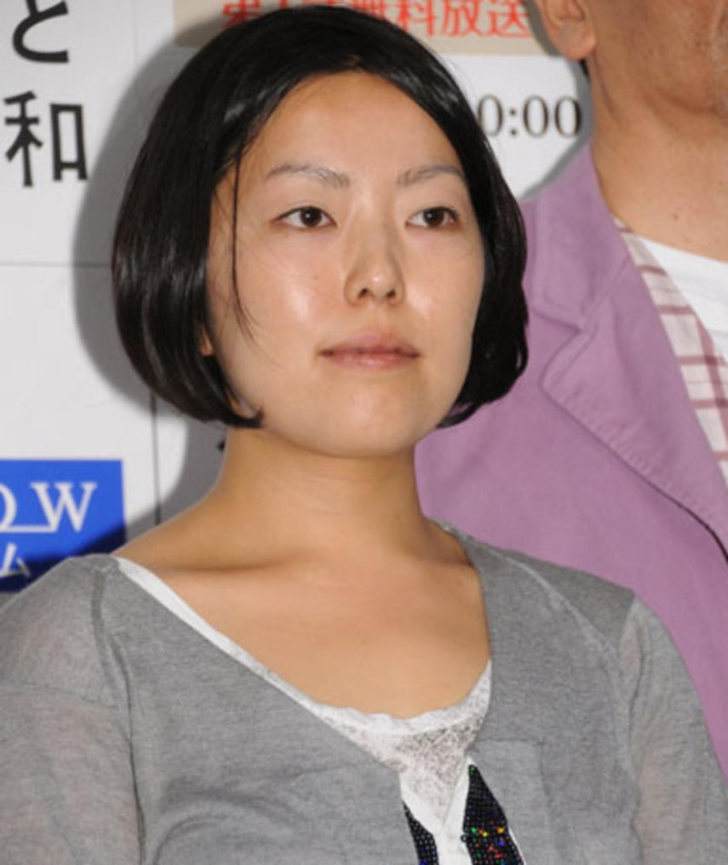 Photo of Kana Matsumoto