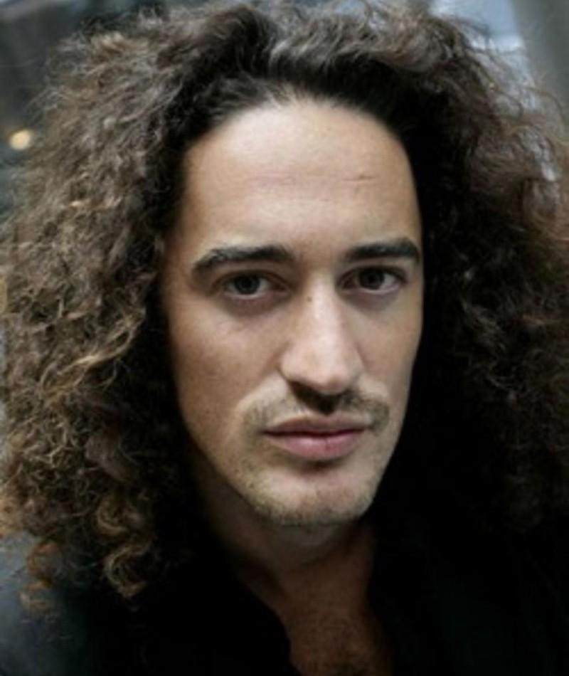Photo of Raphaël Fejtö