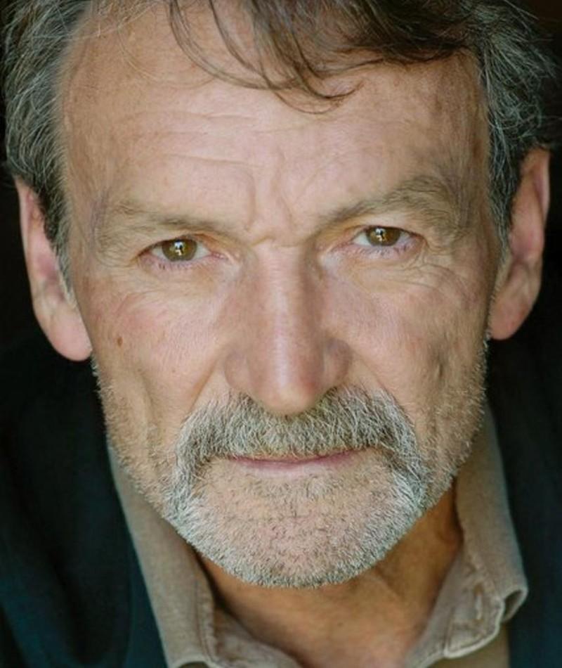 Photo of Muse Watson