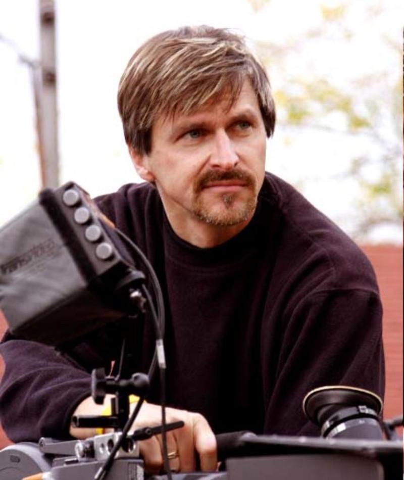 Photo of Craig Wrobleski