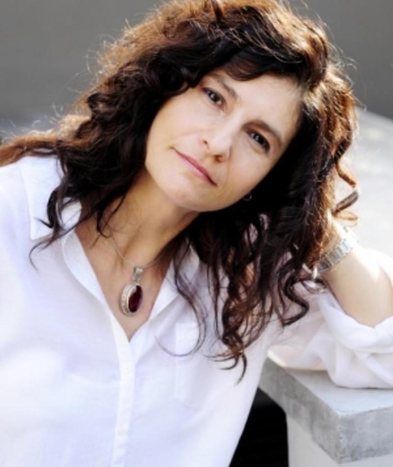 Gambar Gabi Saidón