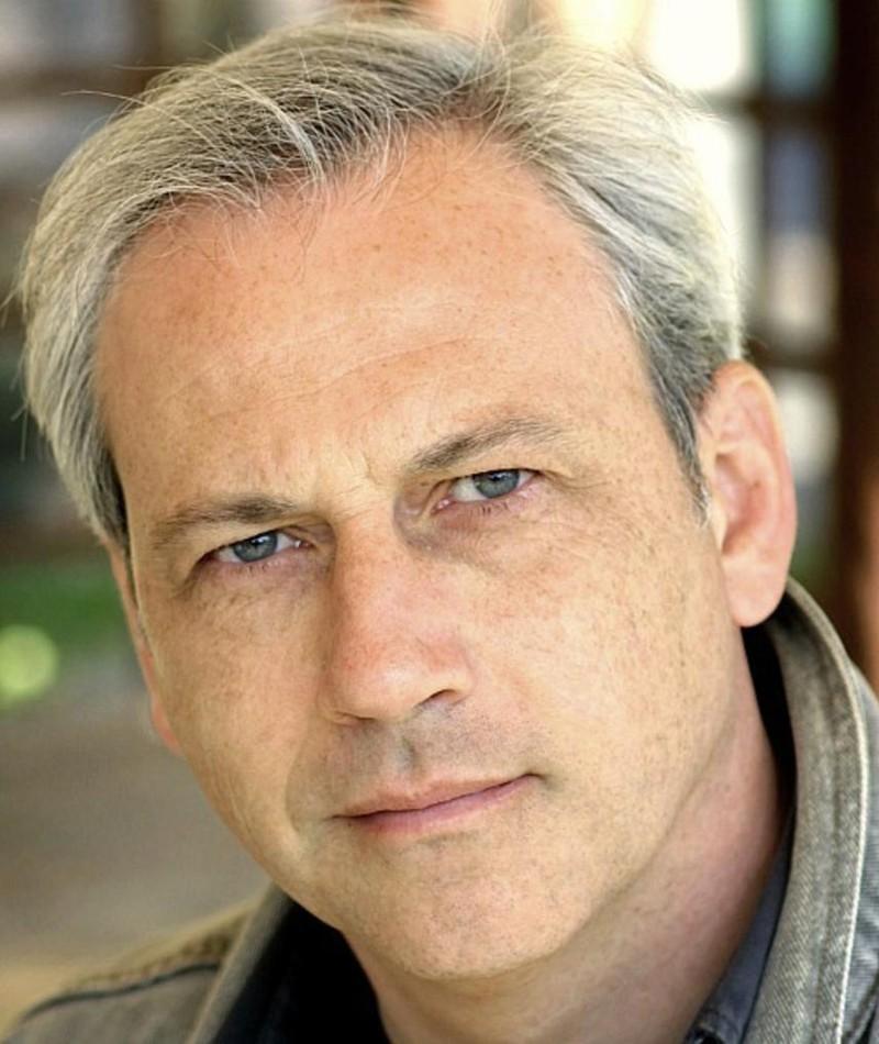 Photo of Lorenzo Majnoni