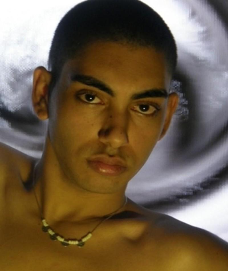 Photo of Karam Dabas