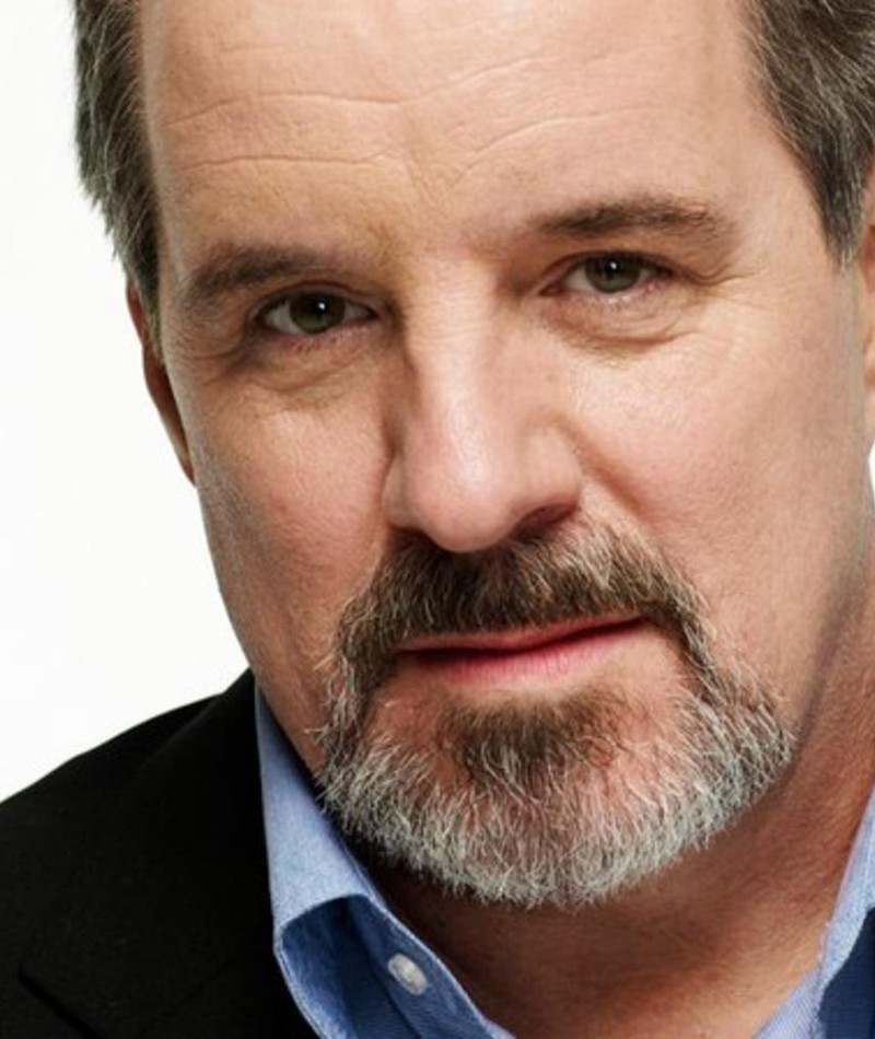Photo of John Pankow