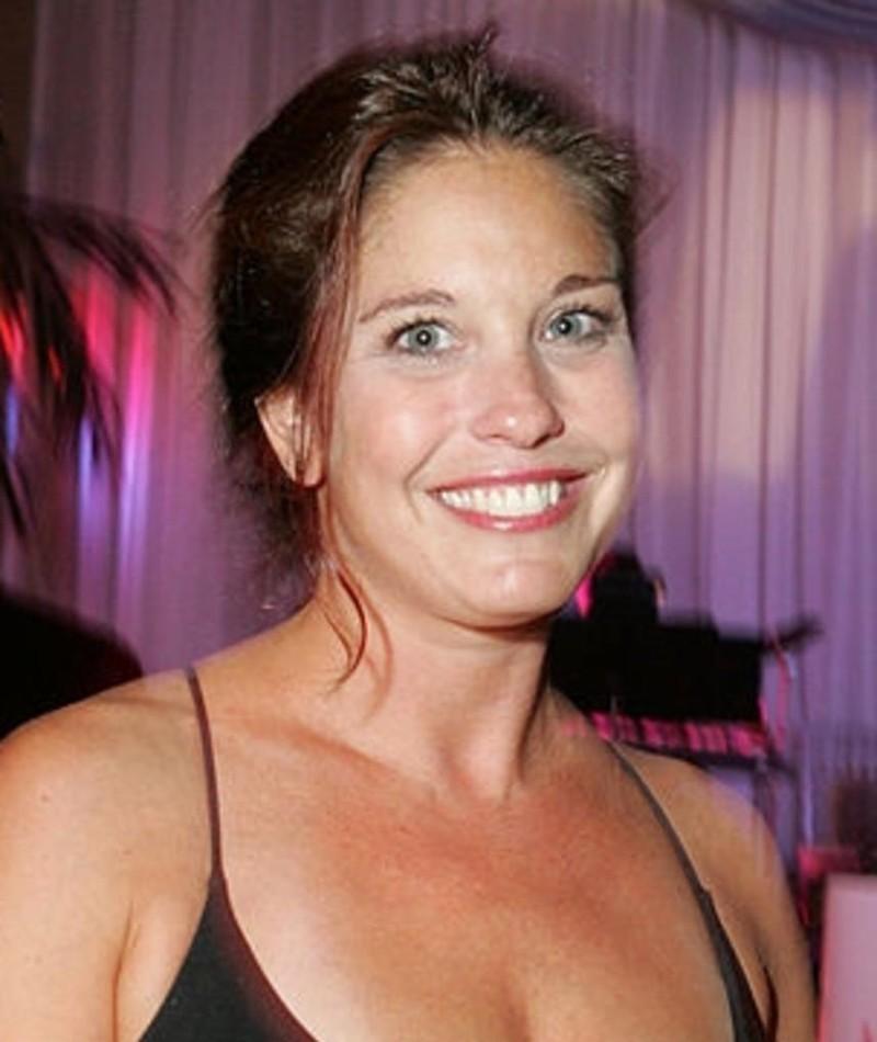 Photo of Elaina Archer