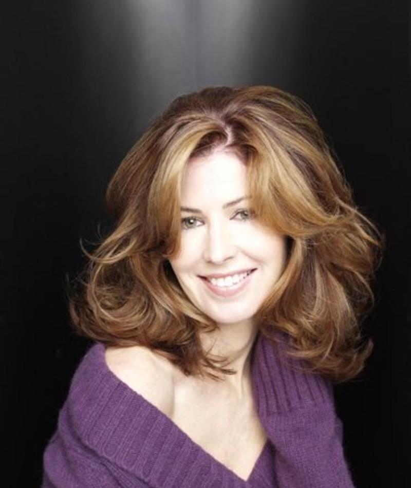 Photo of Dana Delany