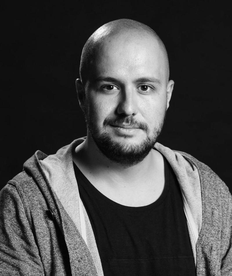 Photo of Nikola Ljuca