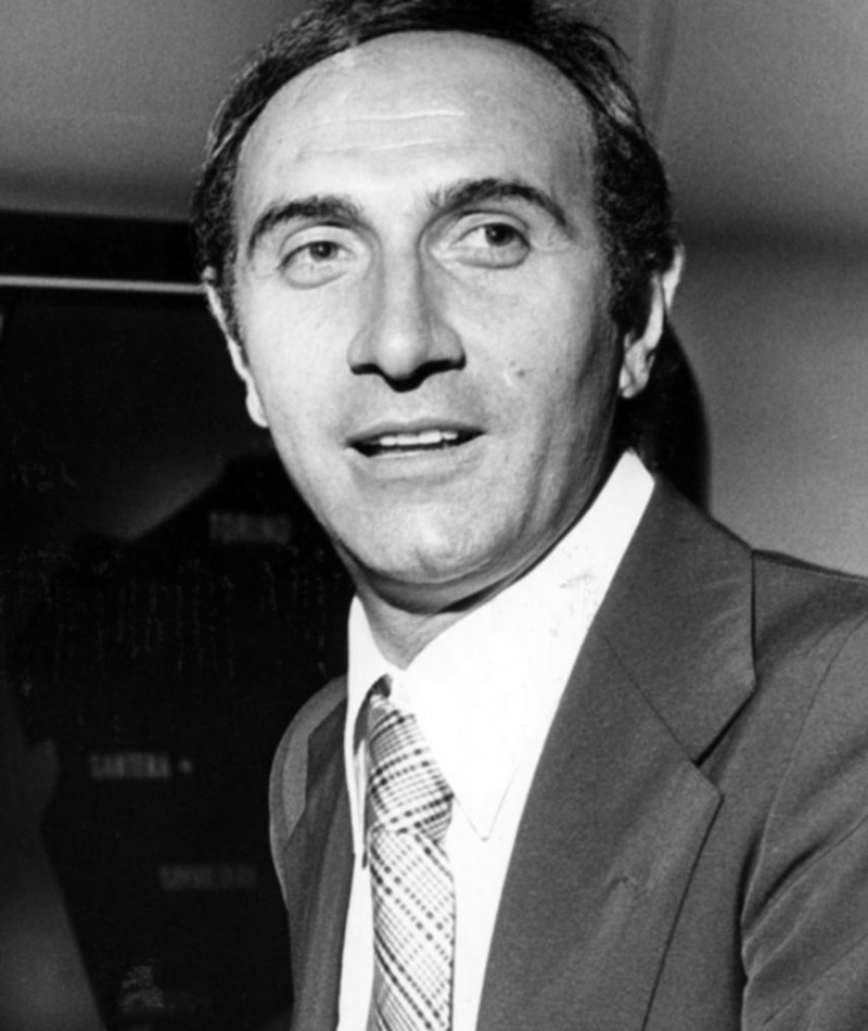 Photo of Pippo Baudo
