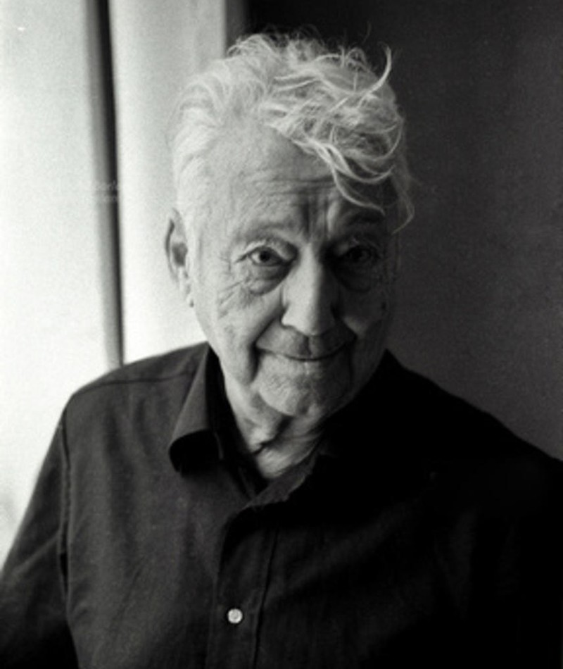 Photo of Jean Aurenche